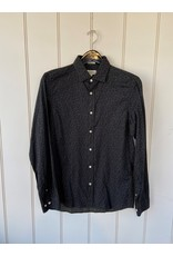 Hartford Hartford Sammy Button Down