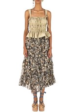 Ulla Johnson Ulla Johnson Maisie Skirt