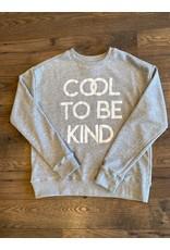 lesuperbe Le Superbe Cool to Be Kind
