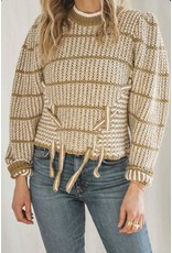 Ulla Johnson Ulla Johnson Augustina Pullover