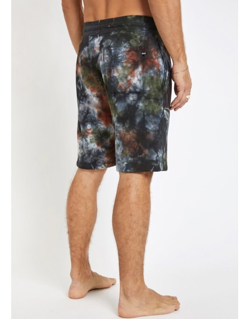Sol Angeles Sol Angeles Olive Marble Short