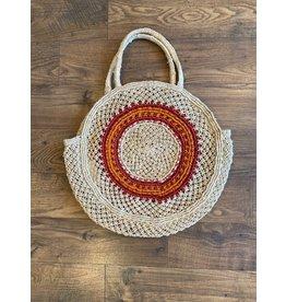 The Jacksons Lola bag