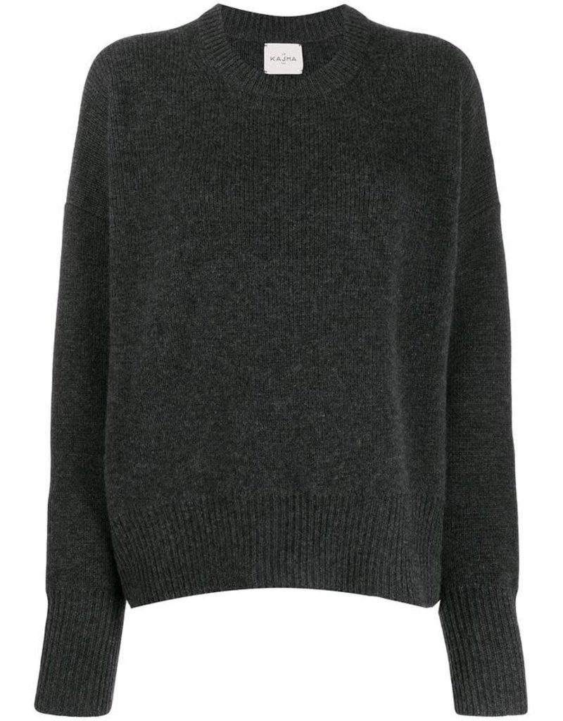 Le Kasha Le Kasha Evreux Sweater