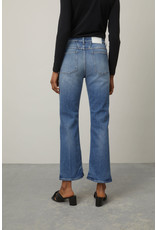Closed Closed Baylin Jeans Mid Blue