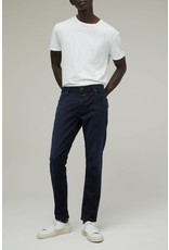 Closed Closed Drop Cropped Jeans