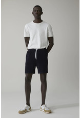 Closed Closed Terry Cloth Shorts