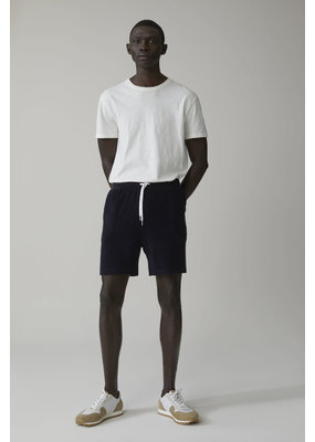 Closed Terry Cloth Shorts