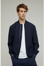 Closed Closed Virgin Wool Bomber