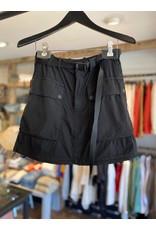 Masons Masons Tecno Skirt