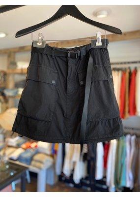 Masons Tecno Skirt