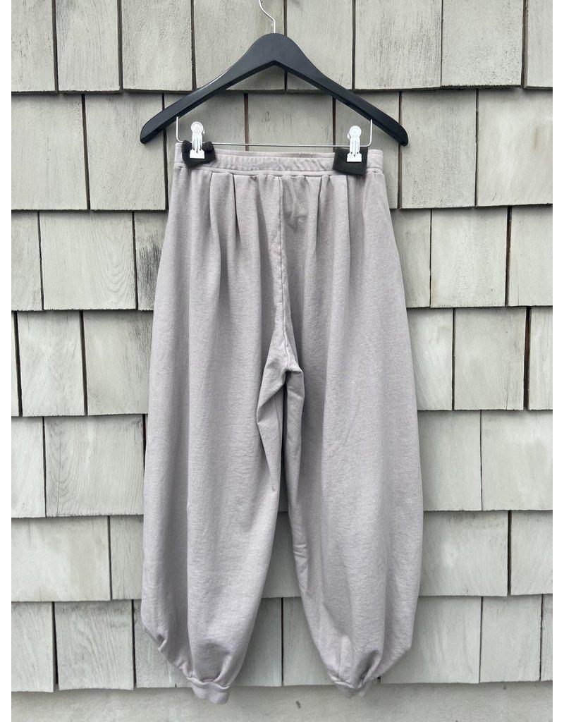 Clu Clu Genie Lounge Pant
