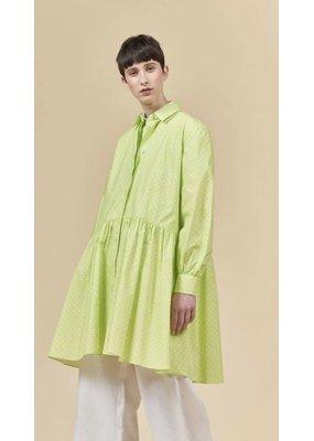 Le Sarte Pettegole Estero Dress