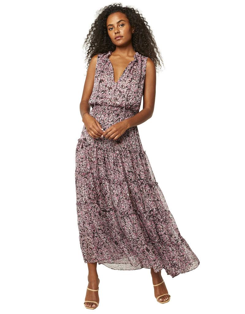 Misa Misa Hollen Dress