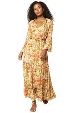 Misa Misa Lucinda Dress
