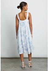Rails Rails Amaya Dress