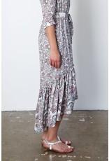 Le Superbe Le Superbe Diamond Life Dress