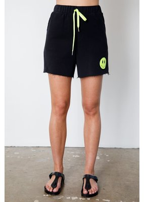 Le Superbe Just Be Nice Shorts