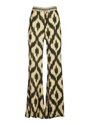 Bazar Deluxe Ikat Pants