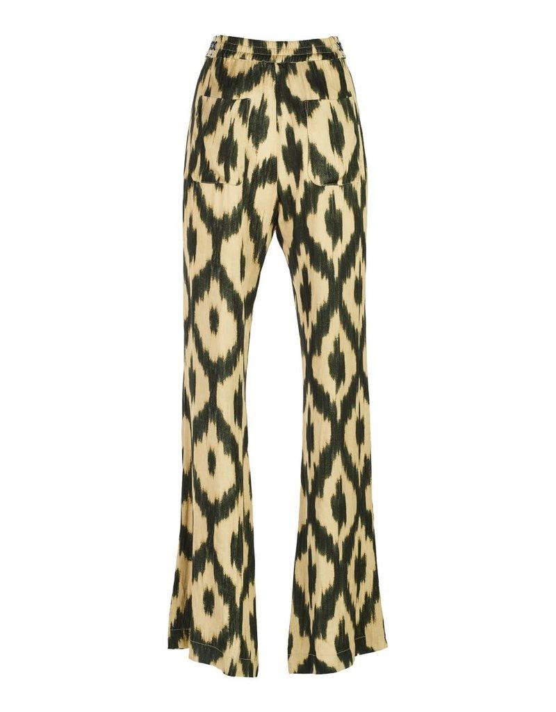 Bazar Deluxe Bazar Deluxe Pants
