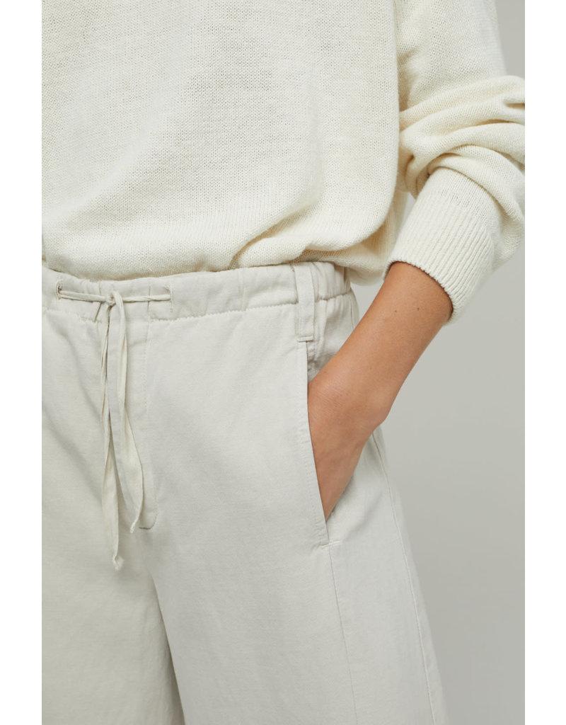 Closed Closed Elen Linen Pants