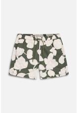 Closed Closed Printed Swim Shorts