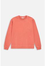 Closed Closed Cotton Sweatshirt