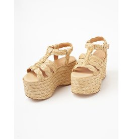 Paloma Barcelo BioBio Shoe