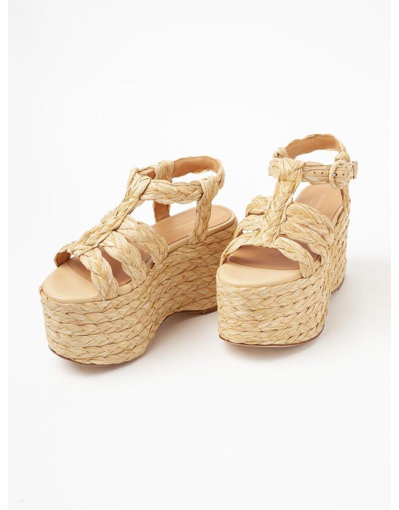 Paloma Barcelo Paloma Barcelo BioBio Shoe