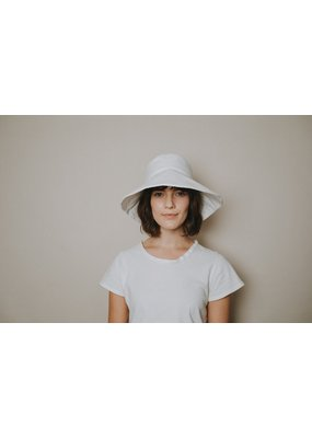 Freya Hazel Bucket Hat