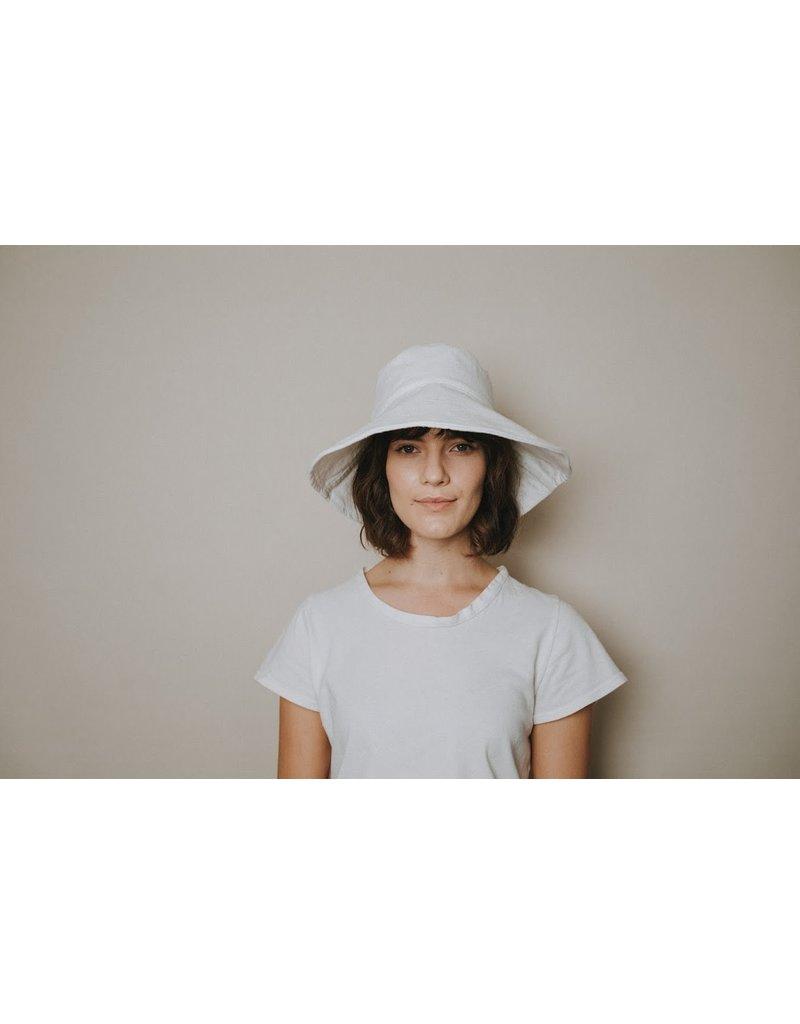 Freya Freya Hazel Bucket Hat
