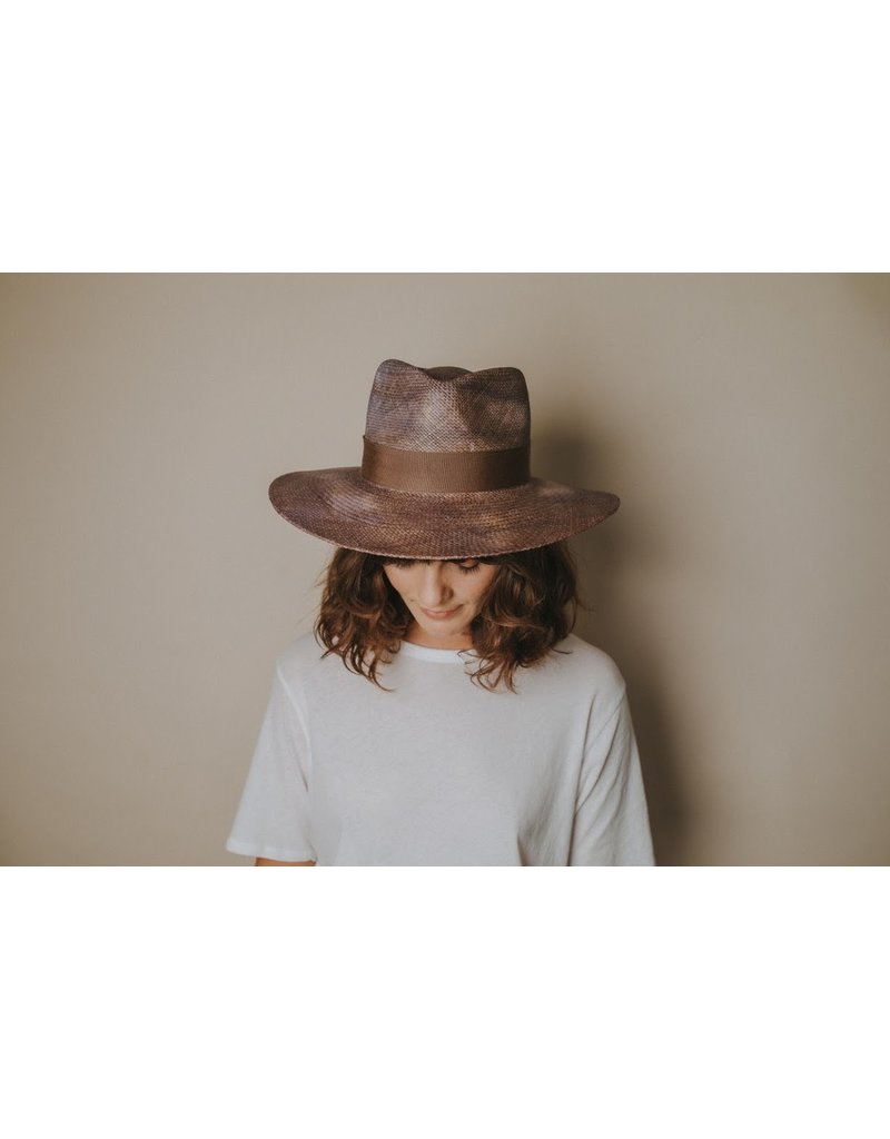 Freya Freya Hydrangea Hat