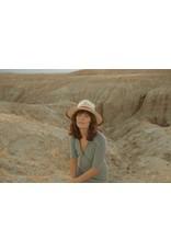 Freya Freya Marigold Hat