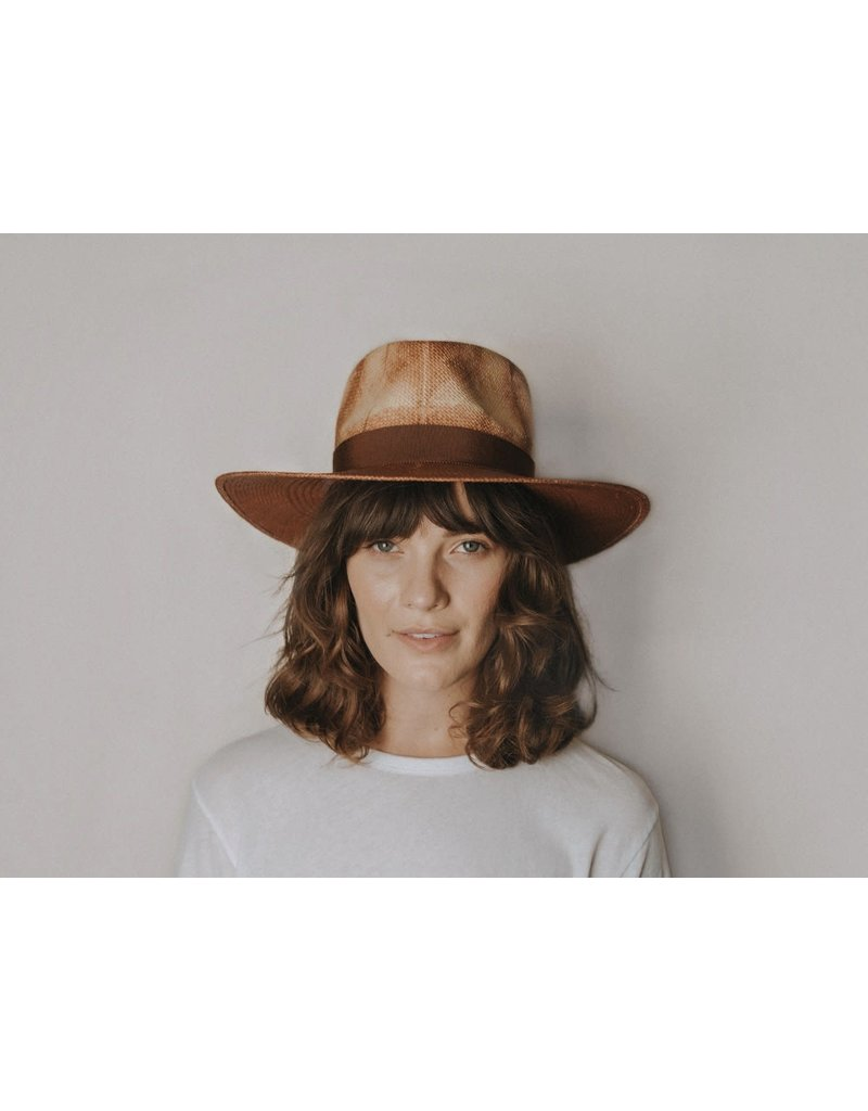 Freya Freya Oak Hat