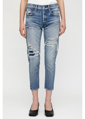 Moussy MV Louisville Tapered