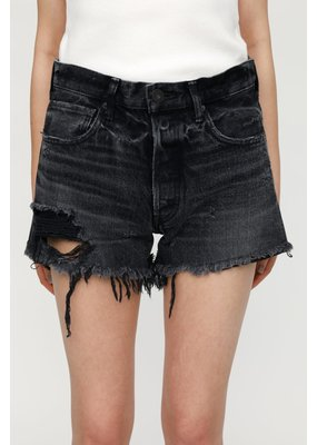 Moussy Durango Shorts