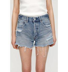 Moussy MV Packard Shorts