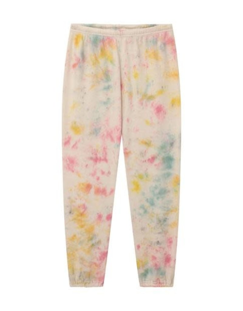 The Great The Great Stadium Sweatpant