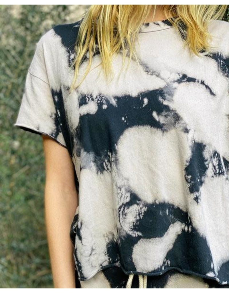 The Great The Great Crop Tee