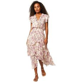 The Great Dakota Dress