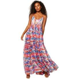 Misa Kalita Dress