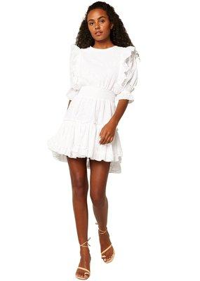 Misa Doutzen Dress