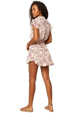 Misa Misa Marion Skirt
