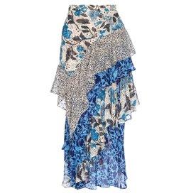 Misa Carmen Skirt