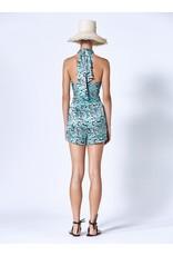 Alexis Alexis Ember Shorts
