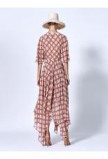 Alexis Alexis Sania Dress