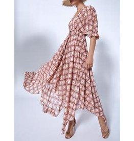 Alexis Sania Dress