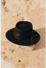 Van Palma Van Palma Alessio Hat