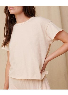 The Great The Cropped Tee