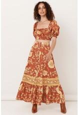 Spell And The Gypsy Spell And The Gypsy Sloan Maxi Skirt