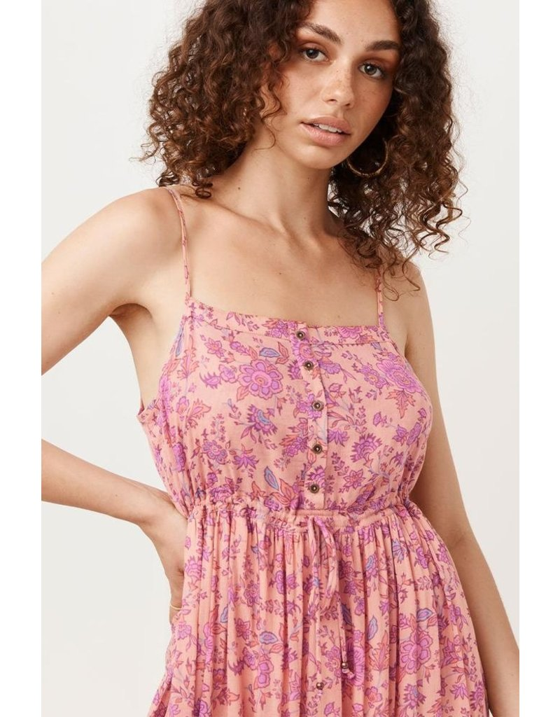 Spell And The Gypsy Spell And The Gypsy Folk Song Sundress